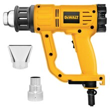 Power_Tools_Dispensing_Equipment_Heatguns_Heat_Guns