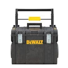 DWST1-75668
